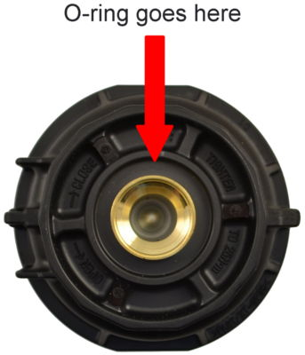 Toyota Lexus Scion Oil Service Guide - Motivx Tools