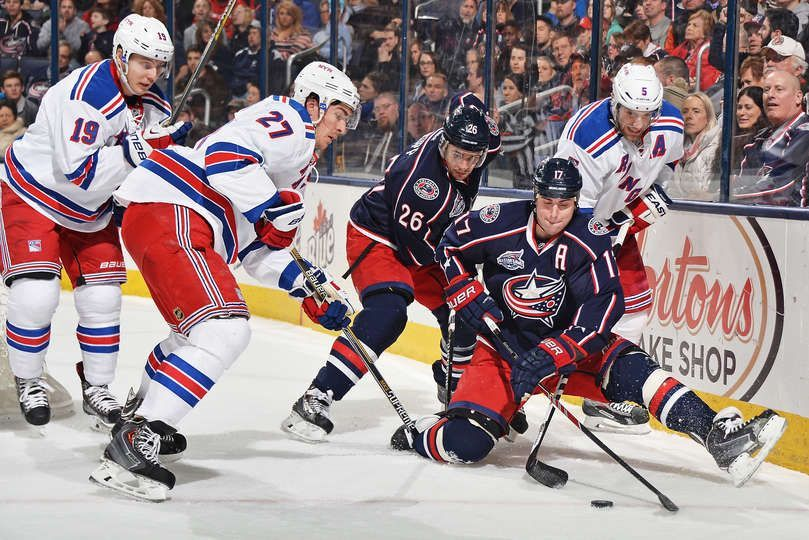 NHL Picks And Predictions: February 14 - 16
