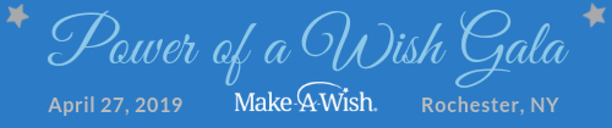 Make-A-Wish Western New York - Rochester