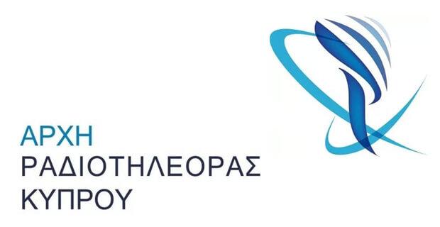 За что штрафуют теле- и радиокомпании Кипра - Новости радио OnAir.ru