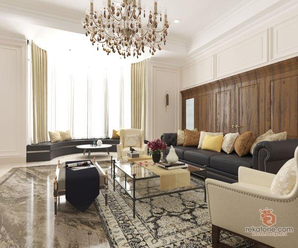 dezeno-sdn-bhd-classic-modern-vintage-malaysia-pahang-living-room-interior-design