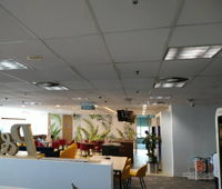 aes-id-creation-sdn-bhd-contemporary-malaysia-selangor-office-interior-design