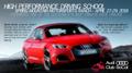Audi Club SoCal - Spring Mountain '18