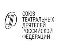 """""""Царь Эдип"""", """"Лисистрата"""", """"Электра"""": итоговые показы режиссёрской лаборатории"""
