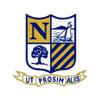 Northcote College logo