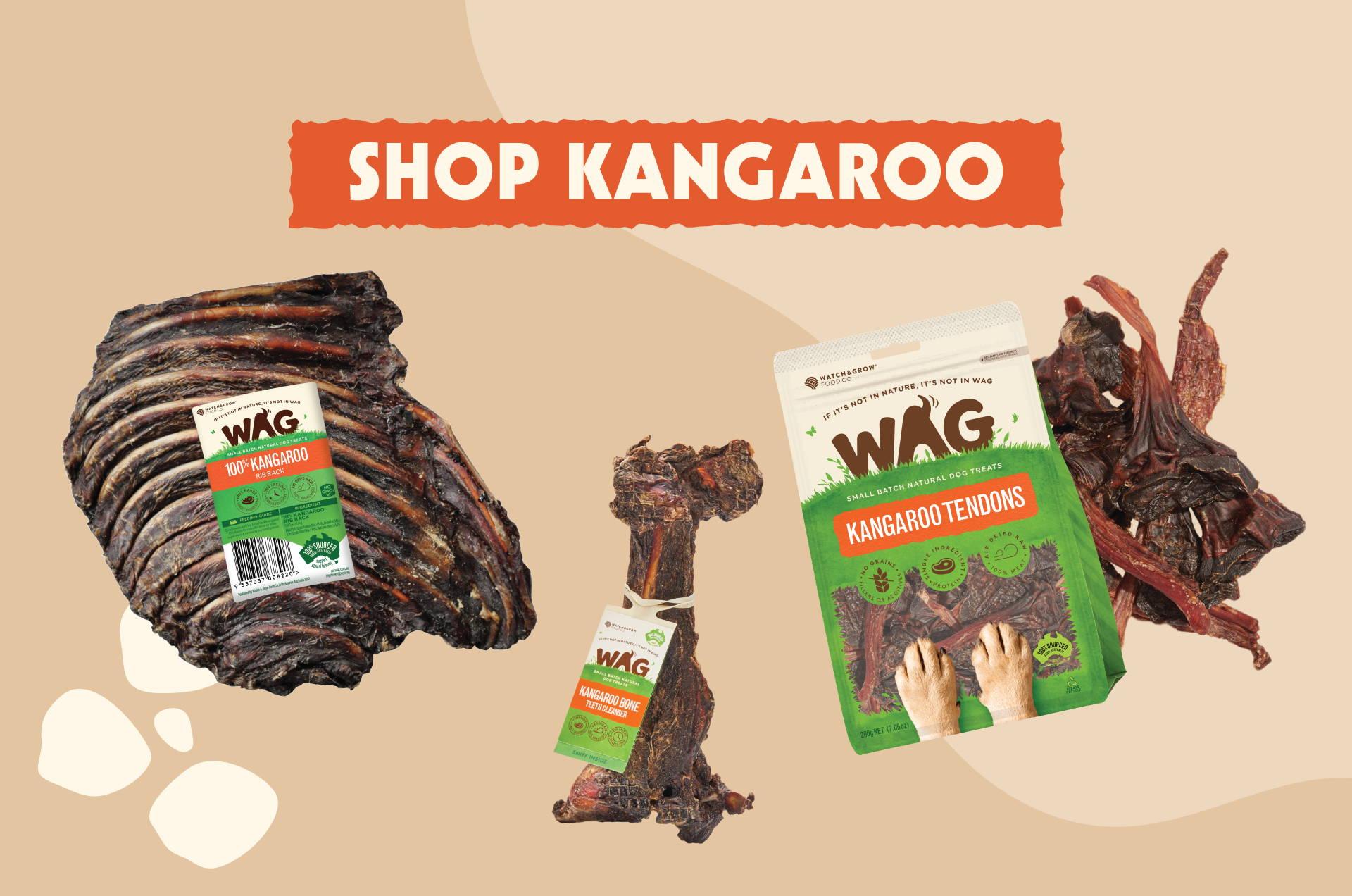 shop kangaroo