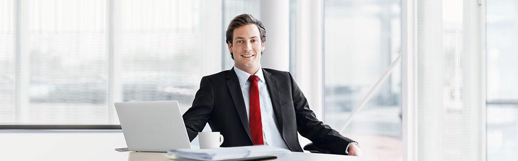 Immobilienmakler werden in Darmstadt - Aktuelle Stellenangebote