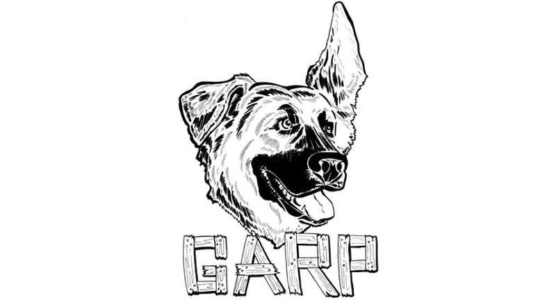 GARP 2019