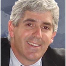 David Reitman, PhD