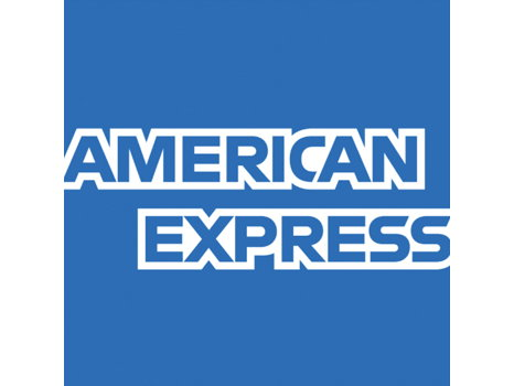 Game of Chance! Enter to Win American Express Gift Card
