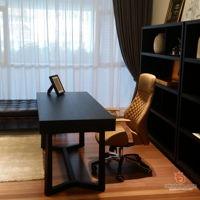stark-design-studio-contemporary-modern-malaysia-wp-kuala-lumpur-study-room-interior-design