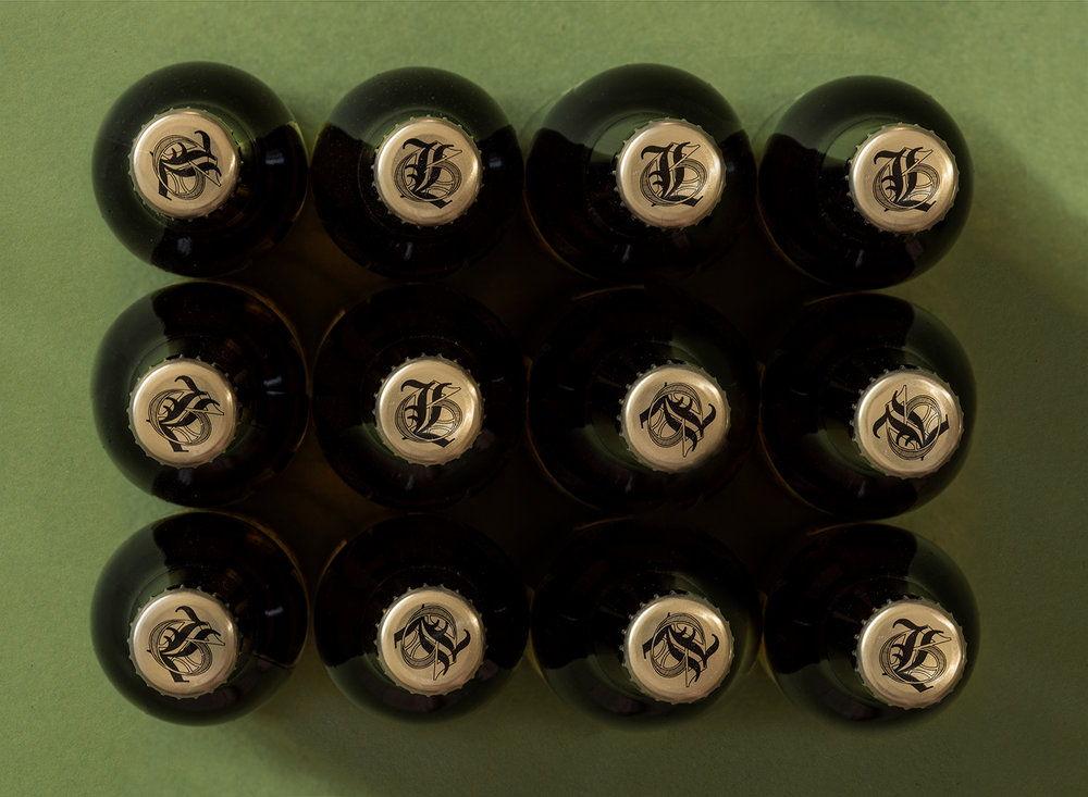 LadeGaards_Cider_Frank_Oslo_08B.jpg