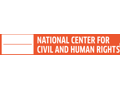 Family Membership to The National Center for Civil and Human Rights and Four Passes to the World of Coke