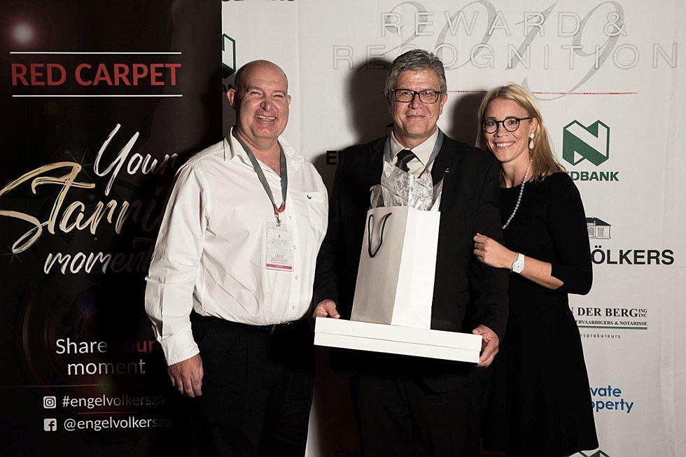 South Africa - Reward_Recognition2019_EngelVolkers09.jpg