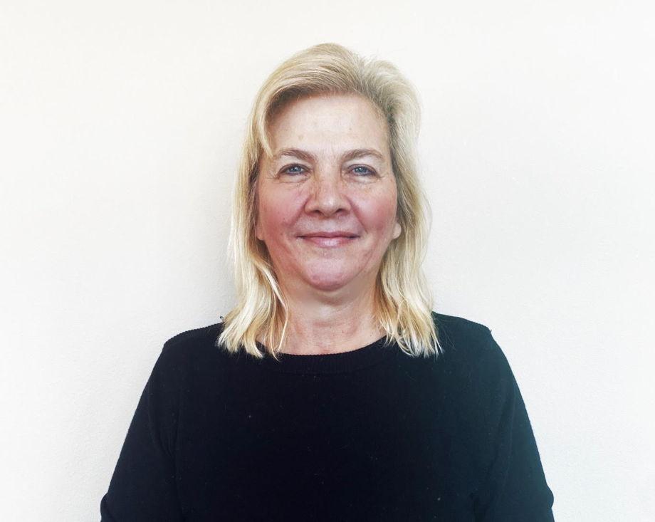 Ms. Julie Whiting , Assistant Infant Teacher