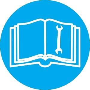 PDF iKegger Manual