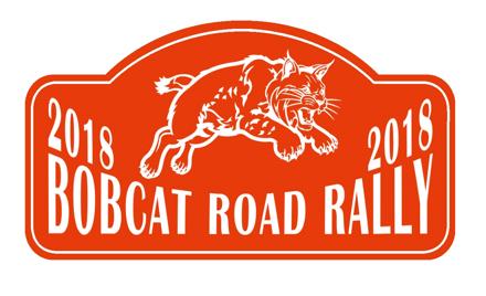 Bobcat Road Rally