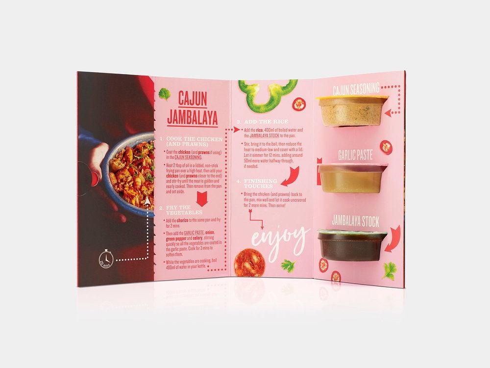 Simply_Cook_Cajun_Jambalaya_Open_2.jpg