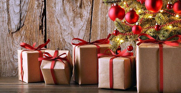«Большая неделя подарков» на Эльдорадио - Новости радио OnAir.ru