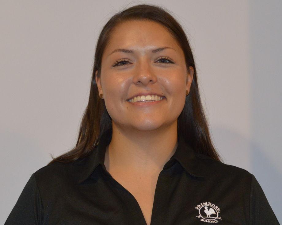 Ms. Karalyn Scannell , Faculty Member - Early Preschool