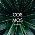 COS MOS
