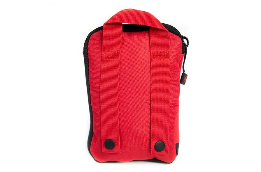 First aid kit, first aid supplies, medical kit, first aid kit items, portable medical kit, best first aid kit, first aid bag, car first aid kit, first aid kit supplies, Solo First Aid Kit