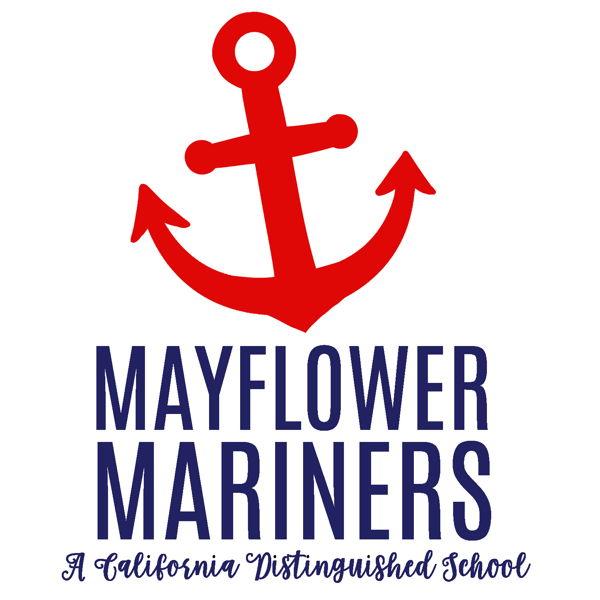 Mayflower Parent Teacher Association, Inc.