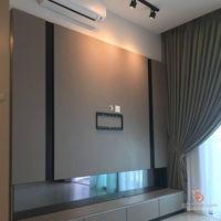 y-l-concept-studio-contemporary-minimalistic-modern-others-malaysia-wp-kuala-lumpur-living-room-interior-design