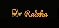 Ralaka Oy, Helsinki