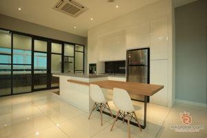 iwc-interior-design-contemporary-malaysia-selangor-dry-kitchen-interior-design