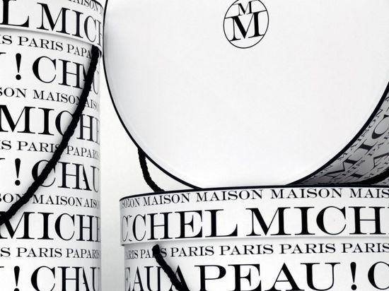 Chanel Maison Michel_img2