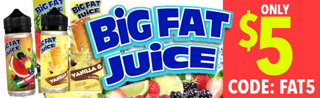 https://fugginvapor.com/collections/big-fat-juice