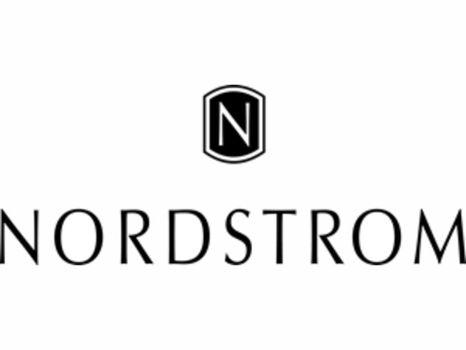 Nordstrom Basket