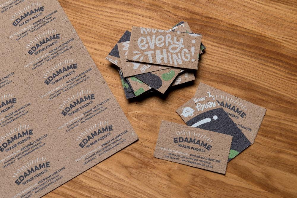 Edamame-Business-cards-10.jpg