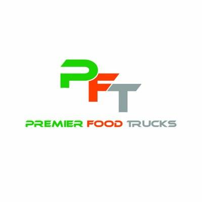 Premier Food Trucks