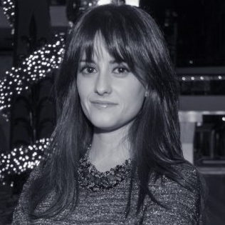 Patricia  Lourenco