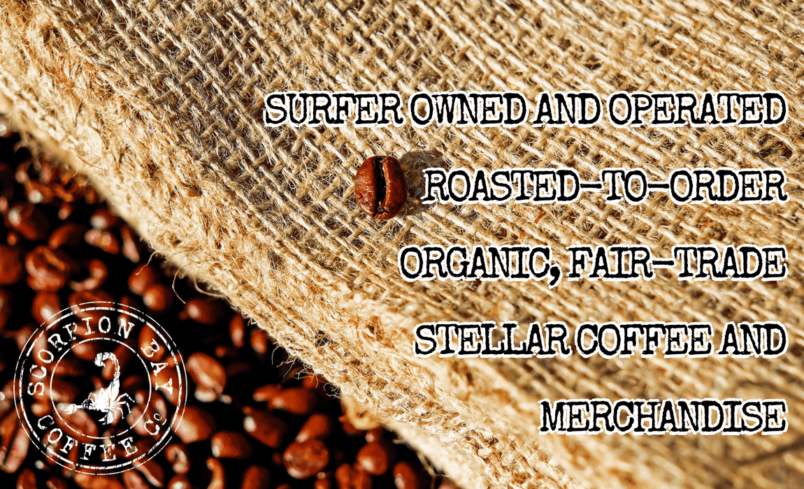 scorpion-bay-coffee-co-infographic