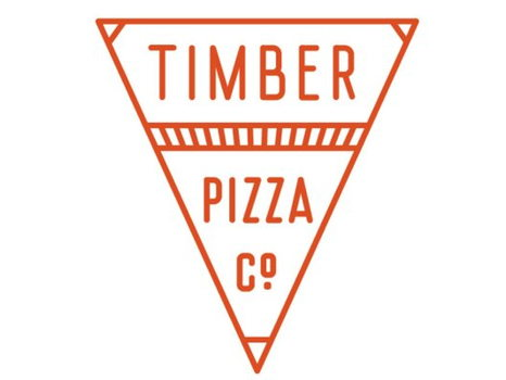 $75 to Timber Pizza