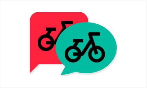 Compare Your Offers - Bike Finder - bikeZaar