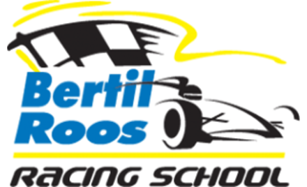 Bertil Roos-Demonte 3 Day Mustang Racing School