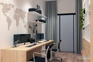 glassic-conzept-sdn-bhd-minimalistic-modern-malaysia-wp-kuala-lumpur-study-room-3d-drawing-3d-drawing