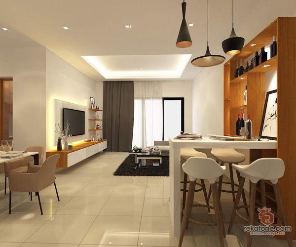 orinoco-design-build-sdn-bhd-contemporary-modern-malaysia-selangor-dining-room-living-room-3d-drawing