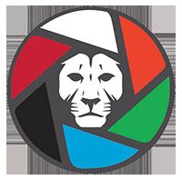 Lion Golf Academy - Pomona logo