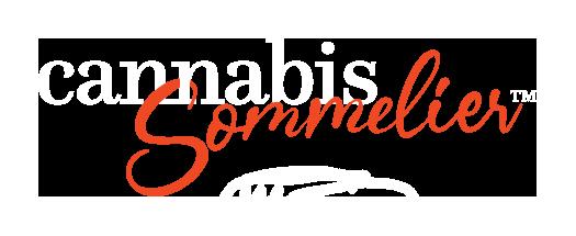 Cannabis Sommelier