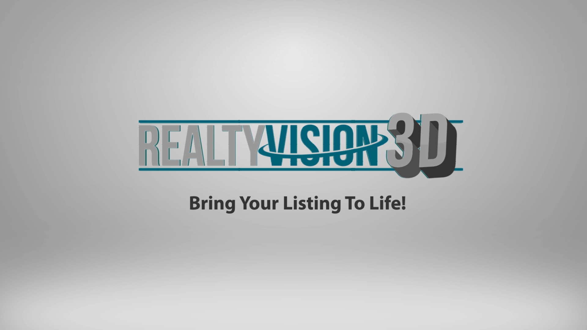 RealtyVision 3D
