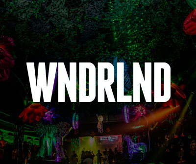 Closing party WNDRLND 2020, eden Ibiza Tickets
