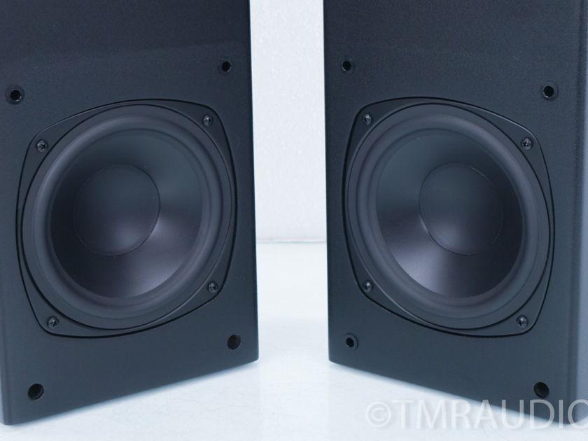 M&K CS-22 Tripole Surround Speakers; Pair (8081)