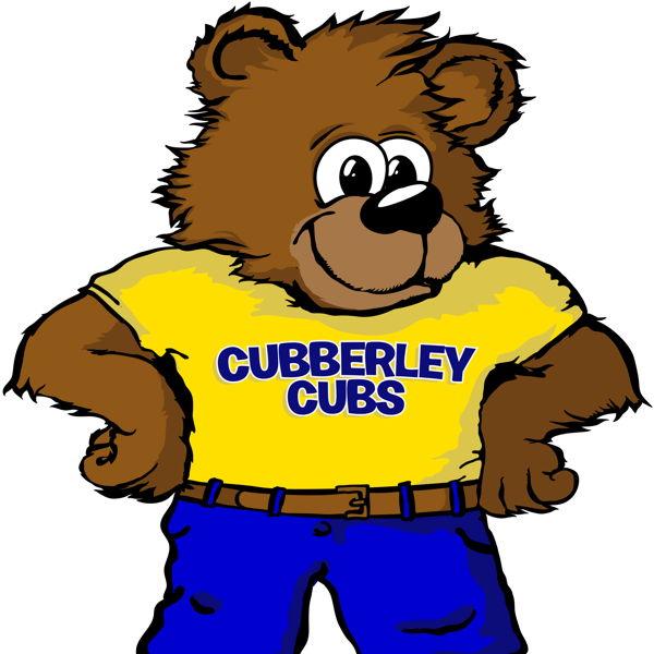 Ellwood P. Cubberley PTA