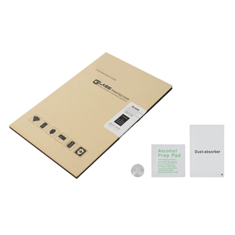 screen protector for tesla model 3 australia