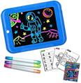 tablette magique